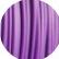 Bat Purple